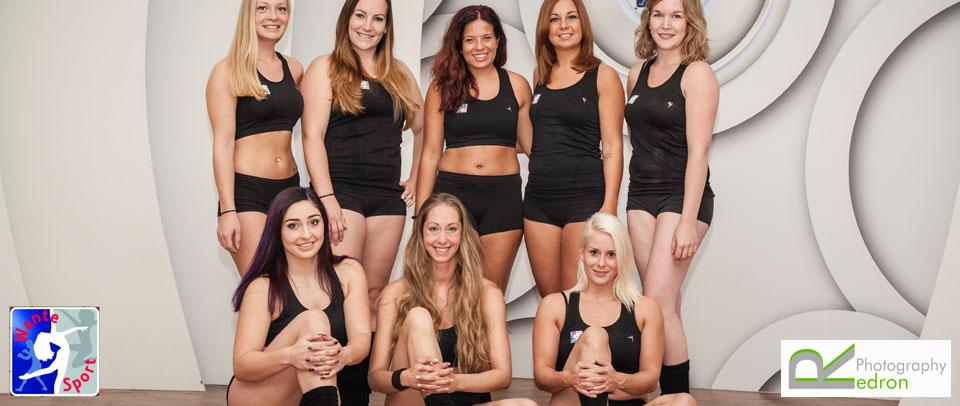Team Wante Sport